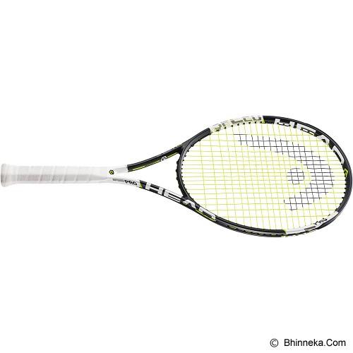 HEAD Graphene XT Speed Pro - Raket Tenis
